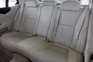 2007 Lexus LS 460 NAVI * Mark Levinson * A/C SEATS * BU Camera *ROOF Plano, Texas 15