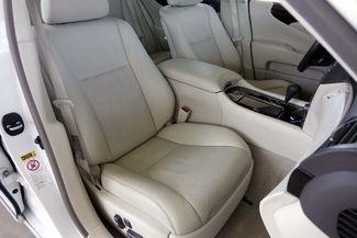 2007 Lexus LS 460 NAVI * Mark Levinson * A/C SEATS * BU Camera *ROOF Plano, Texas 13