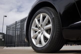 2007 Lexus LS 460 LWB * Luxury Pkg * NAVI * Mark Levinson * KEYLESS Plano, Texas 36