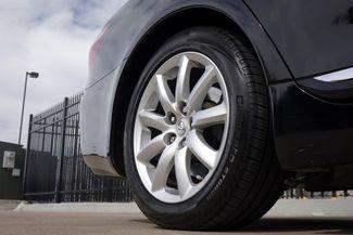 2007 Lexus LS 460 LWB * Luxury Pkg * NAVI * Mark Levinson * KEYLESS Plano, Texas 38