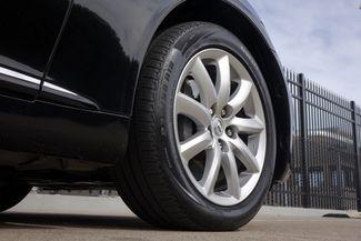 2007 Lexus LS 460 LWB * Luxury Pkg * NAVI * Mark Levinson * KEYLESS Plano, Texas 37