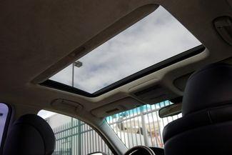 2007 Lexus LS 460 LWB * Luxury Pkg * NAVI * Mark Levinson * KEYLESS Plano, Texas 9