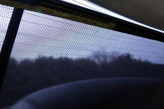 2007 Lexus LS 460 LWB * Luxury Pkg * NAVI * Mark Levinson * KEYLESS Plano, Texas 20