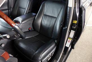 2007 Lexus LS 460 LWB * Luxury Pkg * NAVI * Mark Levinson * KEYLESS Plano, Texas 12