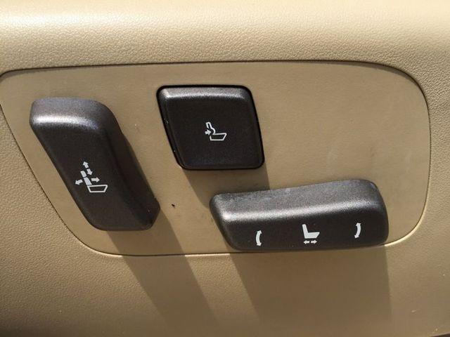 2007 Lexus LS 460 BASE in Sterling, VA 20166