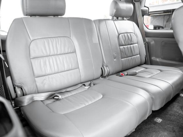 2007 Lexus LX 470 Burbank, CA 16