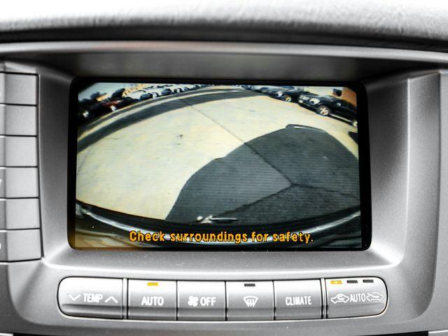2007 Lexus LX 470 Burbank, CA 18