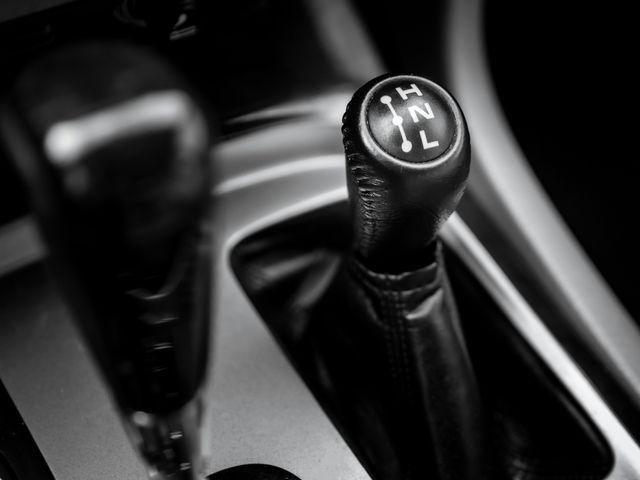 2007 Lexus LX 470 Burbank, CA 21