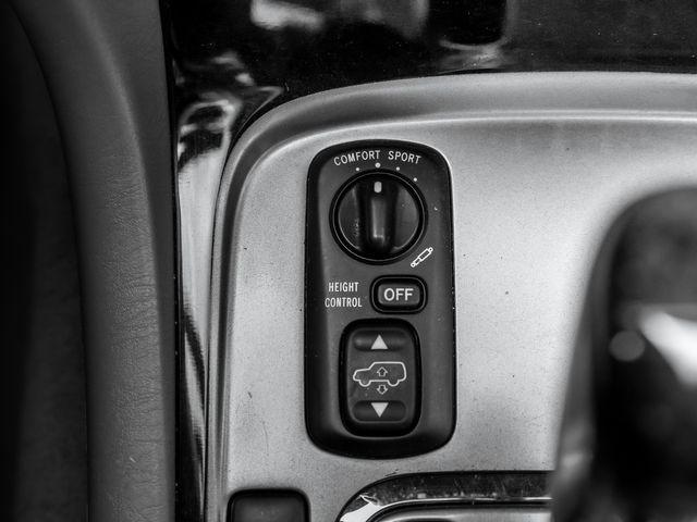 2007 Lexus LX 470 Burbank, CA 22
