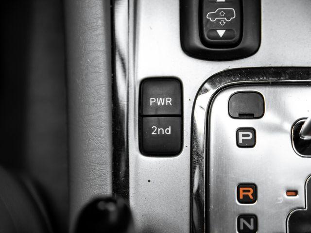 2007 Lexus LX 470 Burbank, CA 24