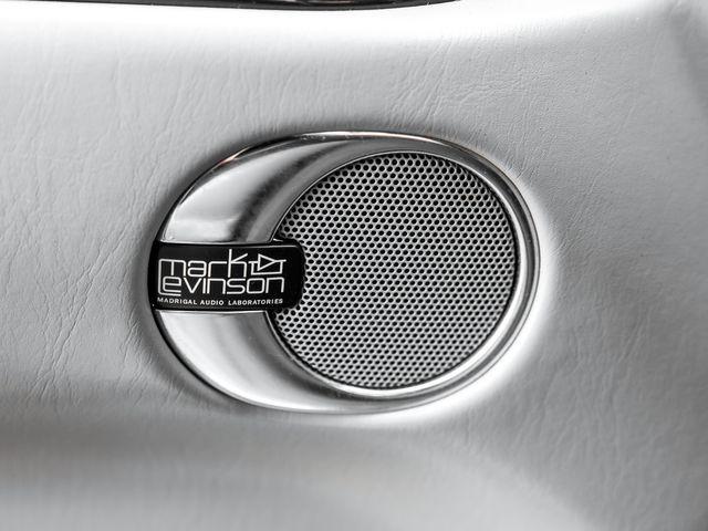 2007 Lexus LX 470 Burbank, CA 27