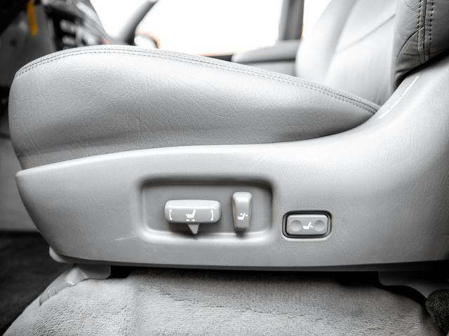 2007 Lexus LX 470 Burbank, CA 31