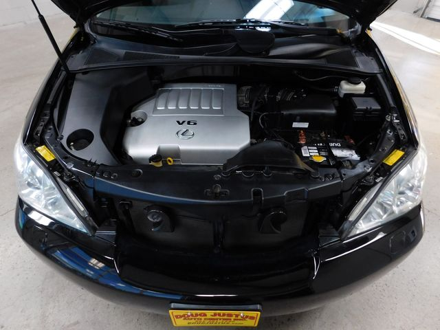 2007 Lexus RX 350 in Airport Motor Mile ( Metro Knoxville ), TN 37777