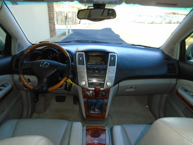 2007 Lexus RX 350 in Alpharetta, GA 30004