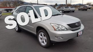 2007 Lexus RX 350  | Ashland, OR | Ashland Motor Company in Ashland OR