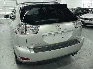 2007 Lexus RX 350 AWD Premium Plus Kensington, Maryland 10
