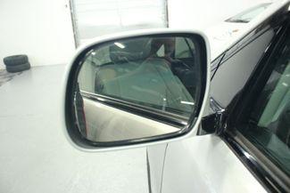 2007 Lexus RX 350 AWD Premium Plus Kensington, Maryland 12