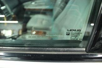 2007 Lexus RX 350 AWD Premium Plus Kensington, Maryland 13