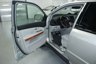 2007 Lexus RX 350 AWD Premium Plus Kensington, Maryland 14