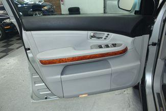 2007 Lexus RX 350 AWD Premium Plus Kensington, Maryland 15
