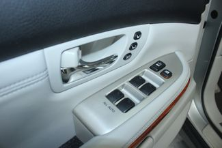 2007 Lexus RX 350 AWD Premium Plus Kensington, Maryland 16