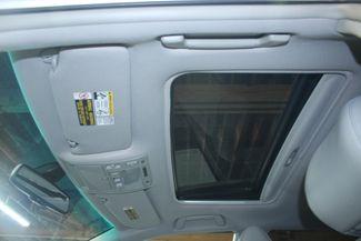2007 Lexus RX 350 AWD Premium Plus Kensington, Maryland 17