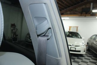 2007 Lexus RX 350 AWD Premium Plus Kensington, Maryland 20