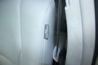 2007 Lexus RX 350 AWD Premium Plus Kensington, Maryland 21