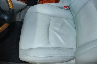 2007 Lexus RX 350 AWD Premium Plus Kensington, Maryland 22