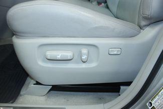 2007 Lexus RX 350 AWD Premium Plus Kensington, Maryland 23