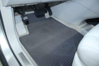 2007 Lexus RX 350 AWD Premium Plus Kensington, Maryland 24