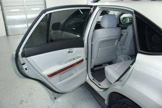 2007 Lexus RX 350 AWD Premium Plus Kensington, Maryland 25