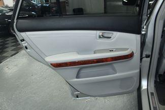 2007 Lexus RX 350 AWD Premium Plus Kensington, Maryland 26