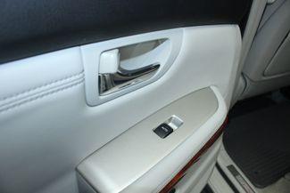 2007 Lexus RX 350 AWD Premium Plus Kensington, Maryland 27
