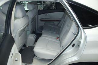 2007 Lexus RX 350 AWD Premium Plus Kensington, Maryland 28