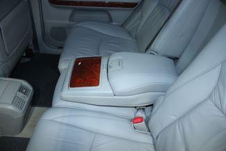 2007 Lexus RX 350 AWD Premium Plus Kensington, Maryland 29