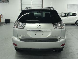 2007 Lexus RX 350 AWD Premium Plus Kensington, Maryland 3