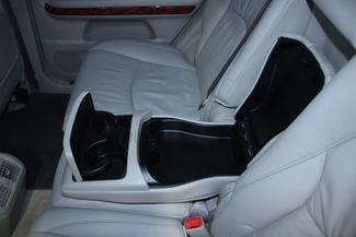 2007 Lexus RX 350 AWD Premium Plus Kensington, Maryland 30