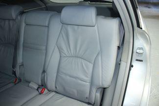 2007 Lexus RX 350 AWD Premium Plus Kensington, Maryland 31