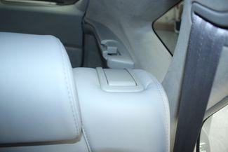 2007 Lexus RX 350 AWD Premium Plus Kensington, Maryland 32