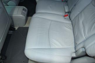 2007 Lexus RX 350 AWD Premium Plus Kensington, Maryland 33