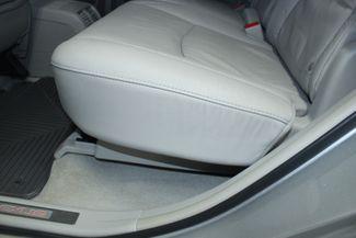 2007 Lexus RX 350 AWD Premium Plus Kensington, Maryland 34
