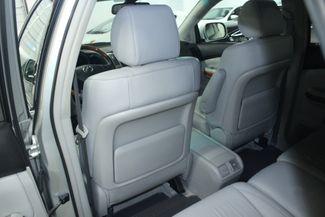 2007 Lexus RX 350 AWD Premium Plus Kensington, Maryland 35