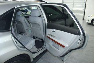 2007 Lexus RX 350 AWD Premium Plus Kensington, Maryland 37