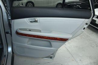 2007 Lexus RX 350 AWD Premium Plus Kensington, Maryland 38