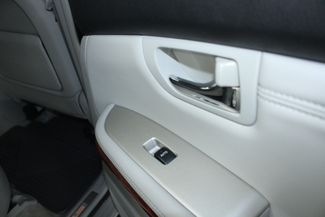 2007 Lexus RX 350 AWD Premium Plus Kensington, Maryland 39