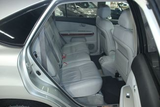 2007 Lexus RX 350 AWD Premium Plus Kensington, Maryland 40