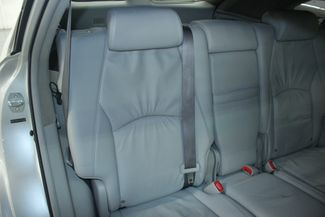 2007 Lexus RX 350 AWD Premium Plus Kensington, Maryland 41