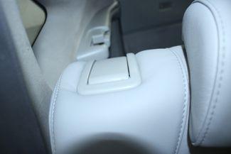 2007 Lexus RX 350 AWD Premium Plus Kensington, Maryland 42