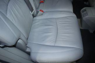 2007 Lexus RX 350 AWD Premium Plus Kensington, Maryland 43